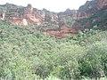 Mato Grosso, Brasil - panoramio (1).jpg