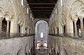 Matroneo della cattedrale di Trani.jpg
