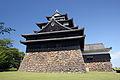 Matsue castle03bs4592.jpg