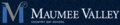 Maumee Valley Country Day School logo.png