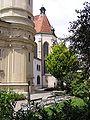 Mausoleum und Apsis Grazer Dom.jpg