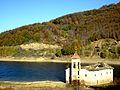 Mavrovo Lake 87.JPG