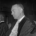 Max Sørensen (1968).jpg