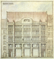 Max littmann roman mayr 1905-3.png