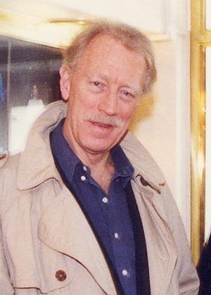 Pelle the Conqueror - Max von Sydow received praise for his performance and a nomination for the Academy Award for Best Actor.