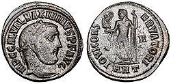 Maximinus2.jpg