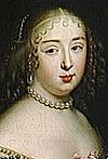 Maximised portrait of Anne de Rohan-Chabot, Princess of Soubise .jpg