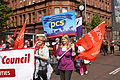 May Day, Belfast, April 2011 (090).JPG