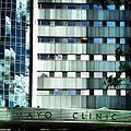 Mayo Clinic Rochester Minnesota 8286702026 o.jpg
