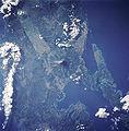 Mayon Space.jpg