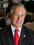 Mayor Michael Bloomberg (cropped).jpg