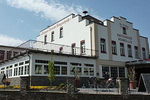 Winzer-Verein Mayschoß