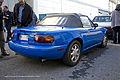 Mazda MX-5 Miata (6564991723).jpg