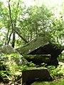 McConnells Mill State Park - Pennsylvania (4883944478).jpg