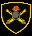 Mešovita artiljeriska Brigada.png