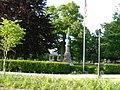 Meadville, Pennsylvania (4883414703).jpg