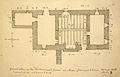 Meare-1826-plan.jpg