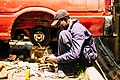 Mechanic working in Nairobi.jpg