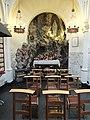 Mechelen OLV Leliëndaal Lourdes grotto.JPG