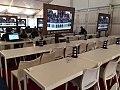 Media center on National Mall 15977759.jpg