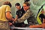 Medical Examination DVIDS212447.jpg