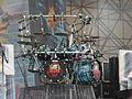 Megadeth (3).JPG