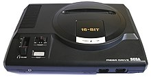 Megadrive no shadow.jpg