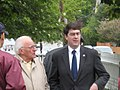 Mehmed Ali Announces for City Council, May 17, 2007 (502614564).jpg