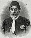 Mehmed Fuad.jpg