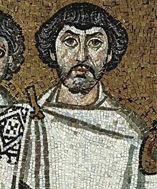 Curiosidades de la Historia - Página 6 230px-Meister_von_San_Vitale_in_Ravenna_013