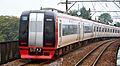 Meitetsu 2200 series 012.JPG