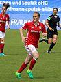 Melanie Behringer BL FCB gg. SGS Essen Muenchen-1.jpg