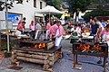 Melchermuas Straßenfest Mayrhofen 01.jpg
