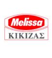 Melissa Kikizas sign.png