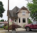 Mellinger House - Dayton Oregon.jpg