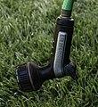 Melnor Garden Hose Water Nozzle 5 LR.jpg