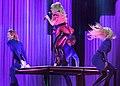 Melodifestivalen 2020, Malmö, Nanne Grönvall 29.jpg