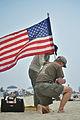 Memorial Day (3564953759).jpg