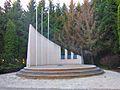 Memorial Grand Failly.JPG