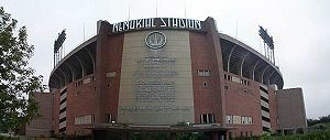 Memorial Stadium (Baltimore).jpg