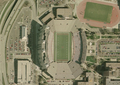 Memorial Stadium (Lincoln) satellite view.png