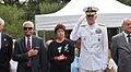 Memorial service in Cannes 110704-N-AG285-187.jpg