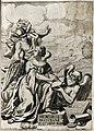 Memorie Bresciane di Ottavio Rossi.jpg