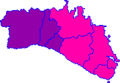 Menorquín.png