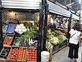 Mercado San Telmo, Buenos Aires 3.jpg