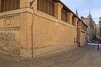 Mercado de Abastos (Toledo) - 01.jpg