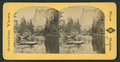 Merced River, Yo-Semite Valley, from Robert N. Dennis collection of stereoscopic views.png