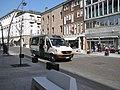 Mercedes-Benz Sprinter (2006) bus SITA (Rovigo).jpg
