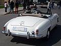 Mercedes Benz 190 SL 1960 (13978333649).jpg
