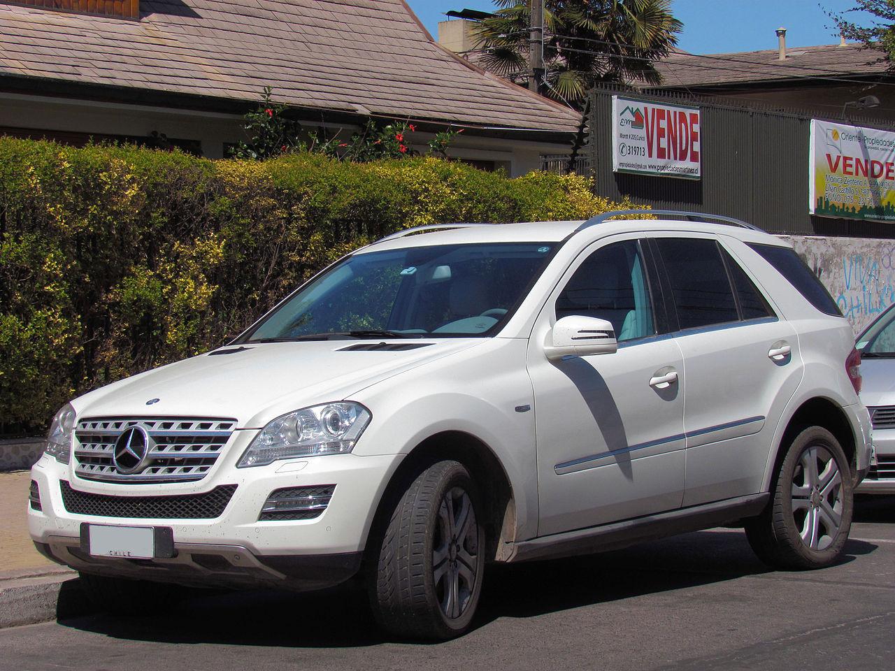 File mercedes benz ml 300 cdi 4matic 2012 12333657485 for Mercedes benz ml 300